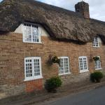 Yalbury Cottage