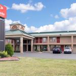 Econo Lodge Inn & Suites I-65 Foto