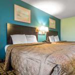 Photo de Econo Lodge Inn & Suites I-65