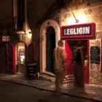 Foto di Legligin
