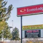 Photo of Econo Lodge - Newton Falls