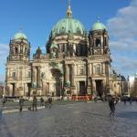 NH Berlin Potsdamer Platz Foto