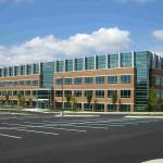 Doubletree by Hilton BWI Airport Foto