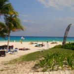 PDC Kiteboarding School and Water Sports Center Photo