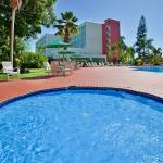 Holiday Inn Mayaquez & Tropical Casino