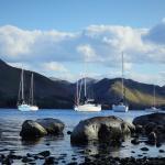 Ullswater Watermillock Marina
