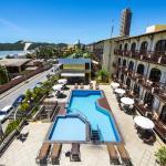 Photo of Hotel Bello Mare Comfort