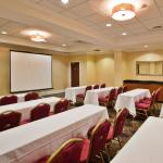 Conference Room close to ADP in Augusta GA