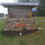 New Local Restaurant!