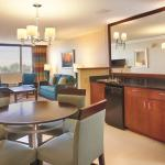 King 2 Room Suite