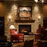 Photo of DoubleTree by Hilton Cincinnati Airport Hotel