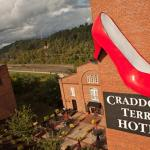 Photo of Craddock Terry Hotel
