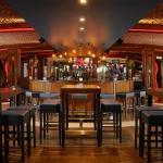 Foto de Temple Bar Hotel