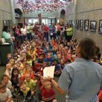Fredericktown Elementary