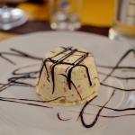 Osteria Caffe Amaro Foto