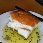 Φωτογραφία: Bella Monica Italian Restaurant