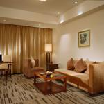 Foto di Holiday Inn Youlian Suzhou