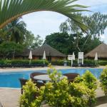 Photo of Le Saly Hotel