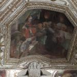 Foto di Duomo di Sant'Andrea Apostolo