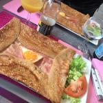 Photo of Pizzera Taormina