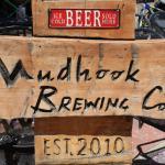 Great craft beer!