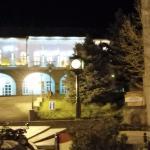 Photo of Hotel Pirosmani