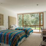 San Jose de Puembo - Quito Airport, an Ascend Hotel Collection Member