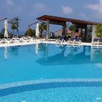 Foto de Sol Palace Hotel & SPA