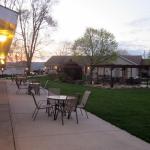 Foto de Spring Green Motel