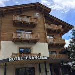 Photo of Hotel Francesin