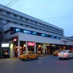 파크 호텔 - 콜카타