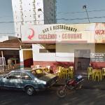 Foto de Bar Restaurante Ciclenio e Geovanne