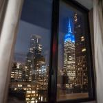 Photo of Doubletree Hotel Chelsea - New York City