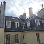 Photo of Hotel Le Clos Medicis