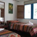 Foto de La Baula Lodge