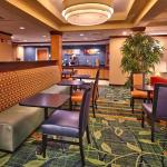 Photo de Fairfield Inn & Suites Laramie