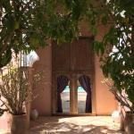 Foto de Riad des Golfs
