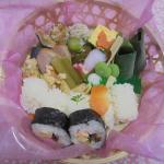 Minokichibento의 사진