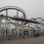 Movie Park Germany Foto