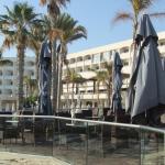 Photo de Alexander The Great Beach Hotel