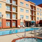 Photo de Residence Inn Dallas Plano/The Colony