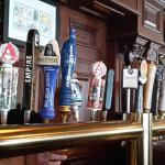 Photo of Amsterdam Ale House