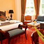 Photo of Royal Berkshire Hotel