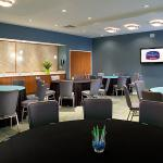Orion Room – Banquet Style