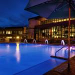 Foto de Grand Geneva Resort & Spa