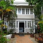 Villa Angélique