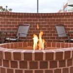Photo de SpringHill Suites Harrisburg Hershey