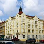 Photo of Hotel U Sladku