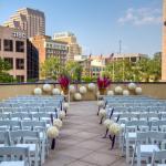 Embassy Suites by Hilton San Antonio Riverwalk-Downtown Foto
