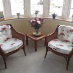 Bild från Whin Park Guest House